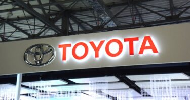 【悲報】トヨタ、五輪関連CM見送り 企業イメージの低下につながると判断