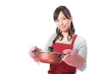 【悲報】日本男性の87%「正直肉じゃがはそんなに嬉しくない」wwwww