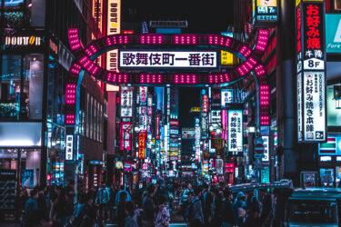 【衝撃】東京の感染者 2週間後に一日5000人超か 来月末には1万人超も…
