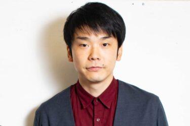 【ワイドナショー】かまいたち・濱家「しょせん芸人」発言でプチ炎上もすぐリカバー 危機回避能力に定評