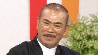 【訃報】千葉真一さん(82歳)コロナワクチン接種はしていなかった…