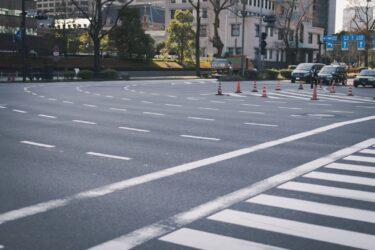 【悲報】日本、マジでロックダウンがあり得る段階になってしまうwwwwwwwwww