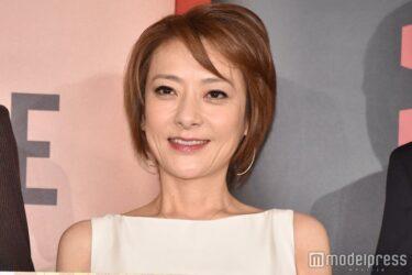 【悲報】女医の西川史子さん右脳内出血で自宅で倒れて発見されていた…