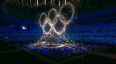 【悲報】東京オリンピックの閉会式、大失敗に終わってしまうwwwww