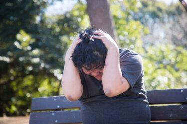 【悲報】男性が女性に嫌われる行為No.1は「インスタントラーメン茹でたお湯をそのままスープとして使う男」wwwwwwwwwwwwwww