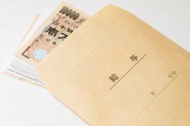 【給料】「手取り25万円できついと思うこと」ランキング 1位は?