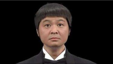 【悲報】山崎邦正(53)「俺の天ぷらうどんだけ海老が小さかった。もうあの店には行かん。」