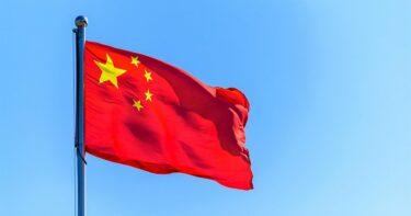 中国「新型コロナの起源は米軍の実験室」←これwwwwww