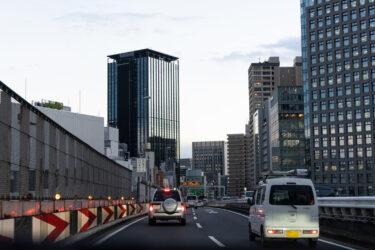 【岐阜】93歳の男が64歳男性を車のボンネットに乗せて1キロ以上走行し、殺人未遂で逮捕されるwww