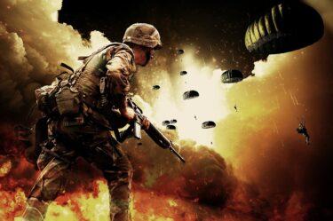 【速報】 米国 「台湾に米軍3万人を配備する」 中国「ただちに戦争を仕掛ける」